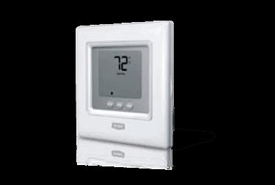 lc_termostato_preferred_t6nh